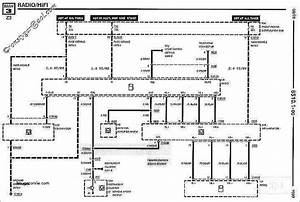 Bmw X5 Wiring Diagram Pdf Collection