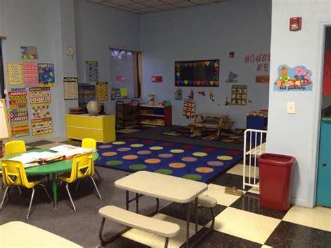 building blocks of ocala preschool academy llc ocala fl 587 | SALON2A