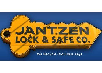 3 Best Locksmiths In Charleston, Sc  Threebestrated. Time Warner Cable Corpus Christi Texas. Univeristy Of Wisconsin Madison. Tools For Network Administrators. Store Videos Online Free Hvac Size Calculator. How Can I Remote Into Another Computer. Residential Cleaning Services In South Jersey. Narrow Casement Windows It Services Definition. Masters In Religious Education