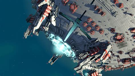planetary annihilation titans expansion released vg