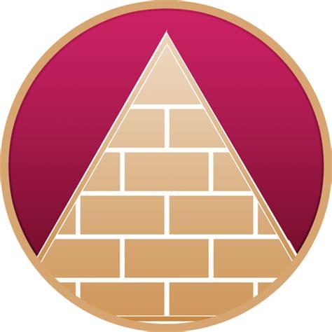 Illuminati Symbols And Meanings Symbols Of The Illuminati Illuminati Official Website
