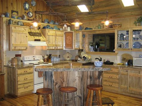 Rodeo Tales & Gypsy Trails Ranch House Style, A Saddle