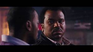Tyler Perry Presents We the Peeples - Official Trailer #1 ...