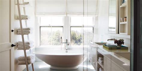 best bathroom storage ideas amazing of top bathroom storage ideas for bathroom desig 2486