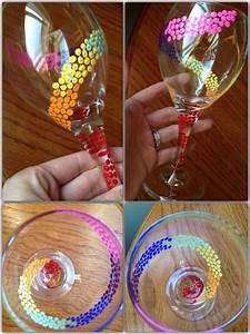 Vitally, Wonderful, Wine, Glass, Designs, To, Make, You, Smile