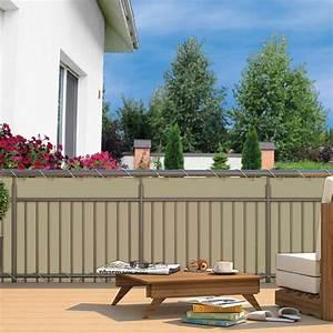 Balkon Sichtschutz Grün : balkon sichtschutz gr n preisvergleich die besten angebote online kaufen ~ Markanthonyermac.com Haus und Dekorationen