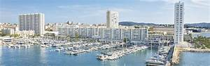 Htel Toulon Rservation Htel Best Western