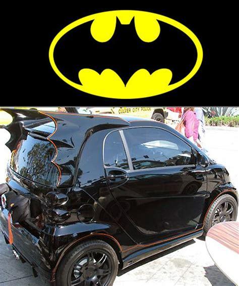 12 Crazy Cool Custom Smart Car Designs  Bit Rebels