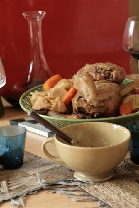 cuisine poule au pot henri iv et la poule au pot 28 images la poule au pot