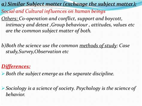 Thesis on gender inequality in education ideal cover letter personal essay assignment personal essay assignment
