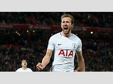 One more season at Tottenham for Harry Kane, claims report