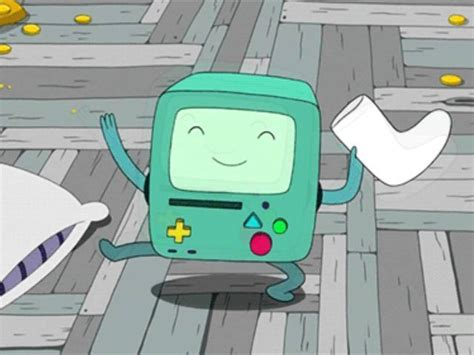 Best 25+ Adventure Time Characters Ideas On Pinterest