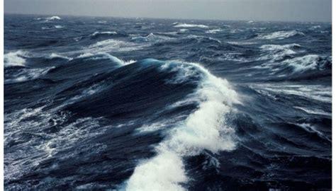 Возобновляемая энергия из океана . новости