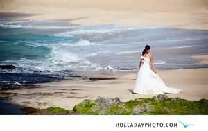 wedding dresses oahu wedding dresses hawaii oahu style of bridesmaid dresses