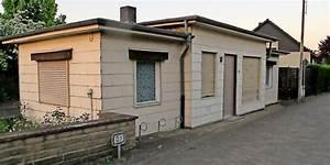 Post Filiale Braunschweig : neue postfiliale kommt an die gerhard lukas stra e ~ Watch28wear.com Haus und Dekorationen