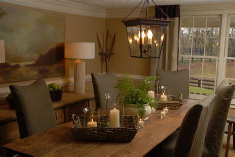 Home Interiors Party Catalog: Garden, Home & Party