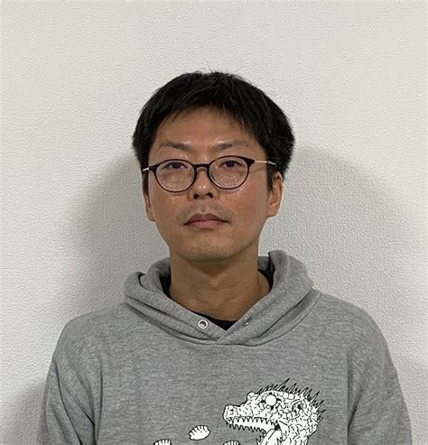 Hiroshi Seko: 2020 Guest Announcement - Anime Central