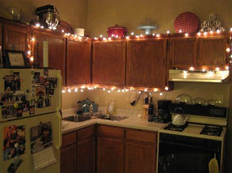 string lights for kitchen 17 best images about indoor lighting on 5905