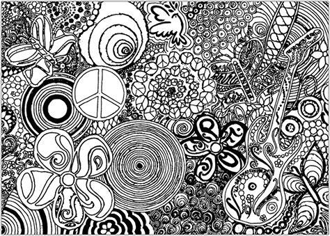 disegni piccoli musica disegni di musica migliori pagine da colorare