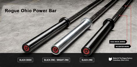 Rogue Bar by Why You Need To Buy Rogue Bars For Your Home In 2019