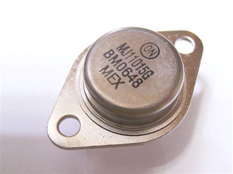 klimatyzacja w opel vectra b kłopoty z nawiewem elektroda pl