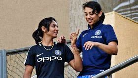 Women's IPL | Smriti mandhana, Sporting live, Athletic women