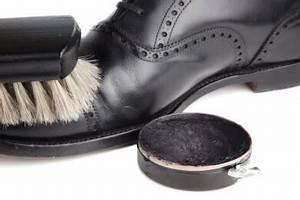 Cirer Des Chaussures : wie man kondome richtig verwendet und wann ihr schutz versagen kann ~ Dode.kayakingforconservation.com Idées de Décoration