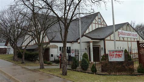 westboro baptist church wikipedia
