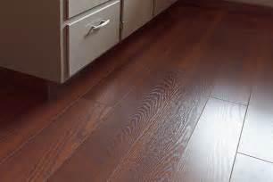 laminate kitchen flooring ideas laminate flooring stove laminate flooring