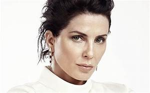 60 minutes with Sadie Frost - China Exchange