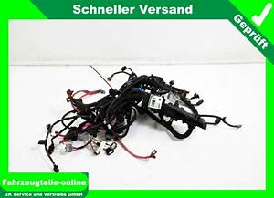 Renault Megane 3 User Wiring Harness