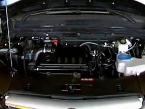 Mercedes Classe B 180 : mercedes classe b 180 cdi sport youtube ~ Gottalentnigeria.com Avis de Voitures