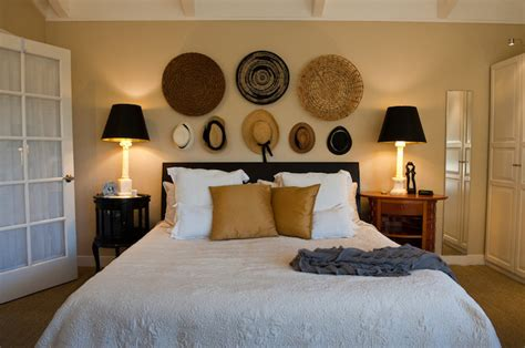 ideas  creative  beautiful bedroom wall decor