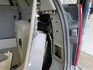 2014 Suzuki King Quad 750 Wiring Harness