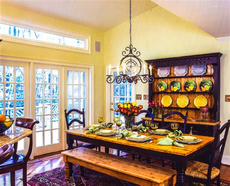 remarkable silk flower arrangements wholesale decorating ideas images in dining room farmhouse