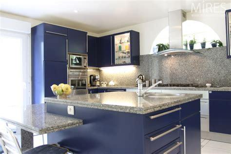 jeux de cuisine de glace bleu nuit blanc marbre gris c0602 mires