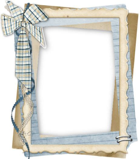 pin  selda   cerceve printable frames