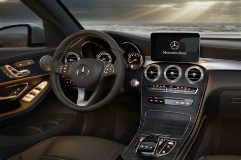 Do it right, and the cash continues to flow; Show Me the Specs and Features of the 2018 Mercedes-Benz ...