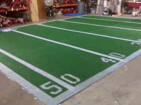 football field rug custom football field carpet logo carpets