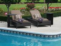 swimming pool furniture Upgrade Your Pool Furniture for Better Value - Swimming ...