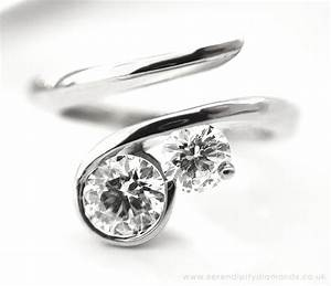 the most beautiful wedding rings engagement and wedding With wedding ring placement