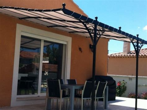 17 best ideas about pergola fer forg 233 on