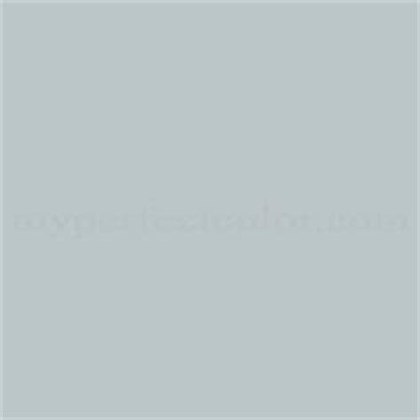 glidden blue grey slate bubba s bedroom wall color he