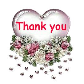 thank you pictures images no 1 thank you glitter