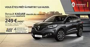Renault Occasion Collaborateur : voiture collaborateur renault avec les meilleures collections d 39 images ~ Gottalentnigeria.com Avis de Voitures