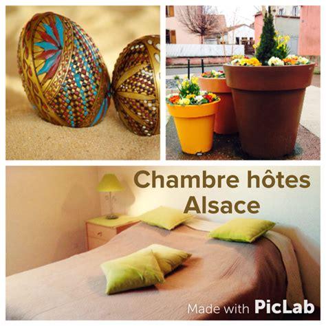 chambres hotes alsace chambre hotes alsace amazing chambre hotes alsace with
