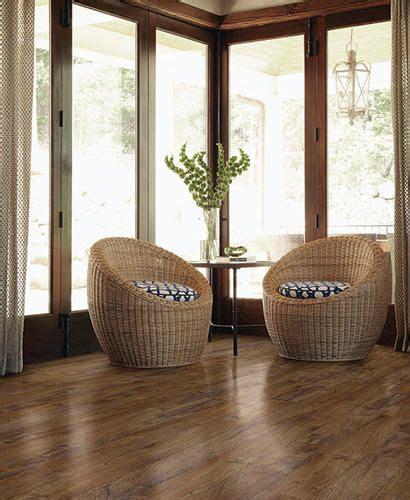 shaw flooring jaya teak menards shaw citadel jaya teak floating vinyl plank easy to install no adhesive glueless