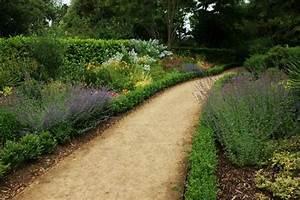 Allée Carrossable Tout Venant : conseils de pro pour am nager un chemin travers votre jardin ~ Premium-room.com Idées de Décoration
