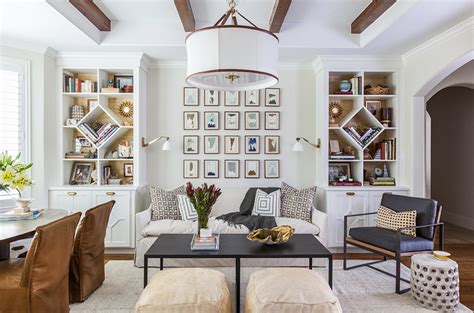 Top 10 Houston Interior Designers