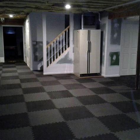 sam s club floor mats rubber play mats play mats for home exercise foam